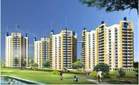2 Bedroom Flat for sale in RPS Savana, Neharpar, Faridabad