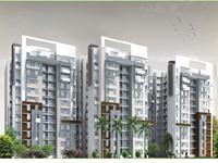 2 Bedroom Flat for rent in 3c Lotus Boulevard, Sector 100, Noida