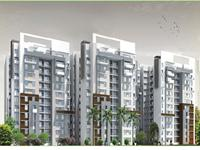 2 Bedroom Flat for rent in 3c Lotus Boulevard, Sector 100, Noida