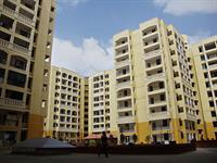 3 Bedroom Flat for rent in Gopalan Grandeur, Whitefield, Bangalore