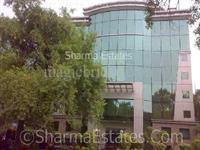 Office Space for rent in Green Park, New Delhi