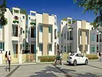 2 Bedroom House for sale in Sare Meadow Ville, Singaperumal Koil, Chennai