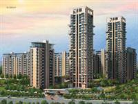 2 Bedroom Flat for sale in SS The Leaf, Sector-85, Gurgaon