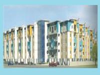 2 Bedroom House for rent in Paras Mane, Gottigere, Bangalore