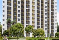 Unitech Uniworld Garden - Sector 117, Noida