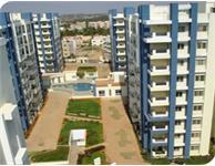 2 Bedroom Flat for rent in Akme Harmony, Banasawadi, Bangalore
