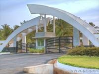 Land for sale in SV Royale Claire, Devanahalli, Bangalore