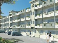 Residential Plot / Land for sale in Krish City, Chopanki, Bhiwadi