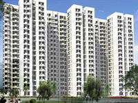 2 Bedroom Flat for sale in Jaypee Greens Kensington Park, Sector 133, Noida