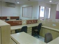 Office Space for rent in Bhikaji Cama Place, New Delhi