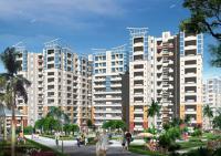 1 Bedroom Apartment / Flat for rent in Indirapuram, Ghaziabad