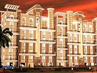 2 Bedroom Flat for sale in Delta Bella Vista Empress, Wakad, Pune