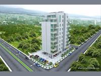 3 Bedroom Flat for sale in Harbinger lounge, Patrakar Colony, Jaipur