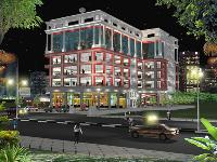 Office Space for sale in Sunny Paradise, Tonk Road area, Jaipur