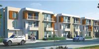 2 Bedroom Flat for rent in Unitech Woodstock Floors, Sector-50, Gurgaon