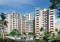 2 Bedroom Flat for sale in Amrapali Village, Nyay Khand I, Ghaziabad