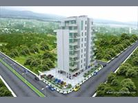3 Bedroom Flat for sale in Harbinger lounge, Patrakar Colony, Jaipur