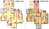 Floor Plan5