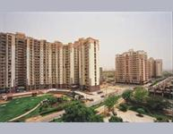 3 BHK Fully Furnished For Rent In HAX TAX Apartment Gurgaon.