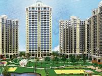 2 Bedroom Flat for sale in Amrapali Jaura Heights, Noida Extension, Greater Noida