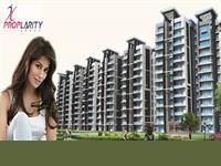 Proplarity Biz Life - Sector 62, Noida