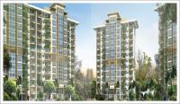 Emaar MGF Palm Gardens - Sector-83, Gurgaon