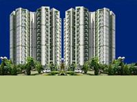 2 Bedroom Flat for sale in Stellar Jeevan, Noida Extension, Greater Noida