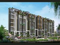 4 Bedroom Flat for sale in SARE Petioles, Sector-92, Gurgaon