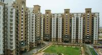 3 Bedroom Flat for sale in Vipul Orchid Greens, Sohna Road area, Gurgaon