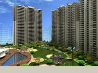AVJ Group Launching Soon 2,3 BHK IN Noida Extension AVJ Ace City, Noida Extension