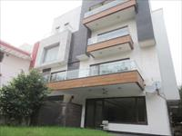 10 Bedroom Independent House for sale in Vasant Vihar, New Delhi