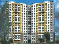 2 Bedroom Flat for sale in Brigade Gardenia, JP Nagar, Bangalore