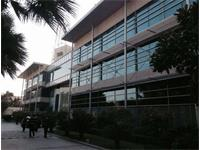 Office Space for rent in New Friends Colony, New Delhi