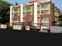 2 Bedroom Flat for sale in SLV Galaxy, Bommanahalli, Bangalore