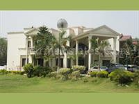 7 Bedroom Farm House for rent in Chattarpur, New Delhi
