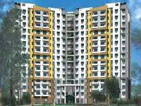 3 Bedroom Flat for sale in Brigade Gardenia, JP Nagar, Bangalore