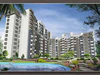 3 Bedroom Flat for rent in Daadys Elixir, Hosur Road area, Bangalore