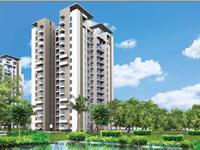 1 Bedroom Flat for sale in Adani Shantigram Water Lily, S G Highway, Ahmedabad