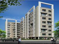3 Bedroom Flat for sale in Adya Pearl Exotica, Phoolbagan, Kolkata