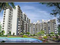2 Bedroom Flat for rent in Daadys Elixir, Hosur Road area, Bangalore