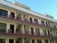 2 Bedroom Flat for sale in Mount Kailash Apartments, Ambala Highway, Zirakpur