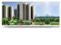 Imperia Mirage Homes - Yamuna Expressway, Greater Noida