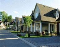 Residential Plot / Land for sale in Sector 6, Palwal