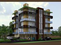 2 Bedroom Flat for sale in SSS Shree Sai Heritage, Lal Kuan, Ghaziabad