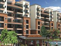 3 Bedroom Flat for sale in Parkwood Westend, Sector-92, Gurgaon