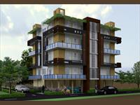 3 Bedroom Flat for sale in SSS Shree Sai Heritage, Anand Vihar, Ghaziabad