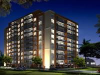 3 Bedroom Flat for sale in Big Banyan Roots, Sarjapur Road area, Bangalore