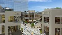 Baani City Center - Sector-63, Gurgaon