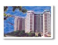 Ansal Celebrity Homes - Palam Vihar, Gurgaon