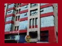 1 Bedroom Flat for rent in Neco Gardens, Viman Nagar, Pune